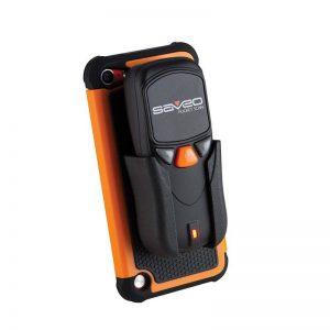 Saveo Pocket