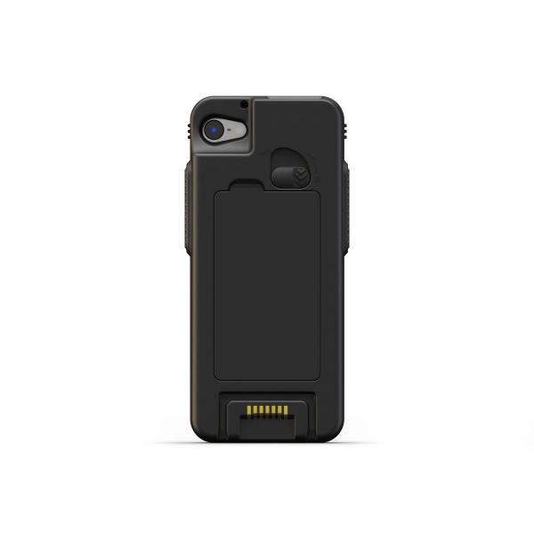 Linea Pro Rugged for iPod